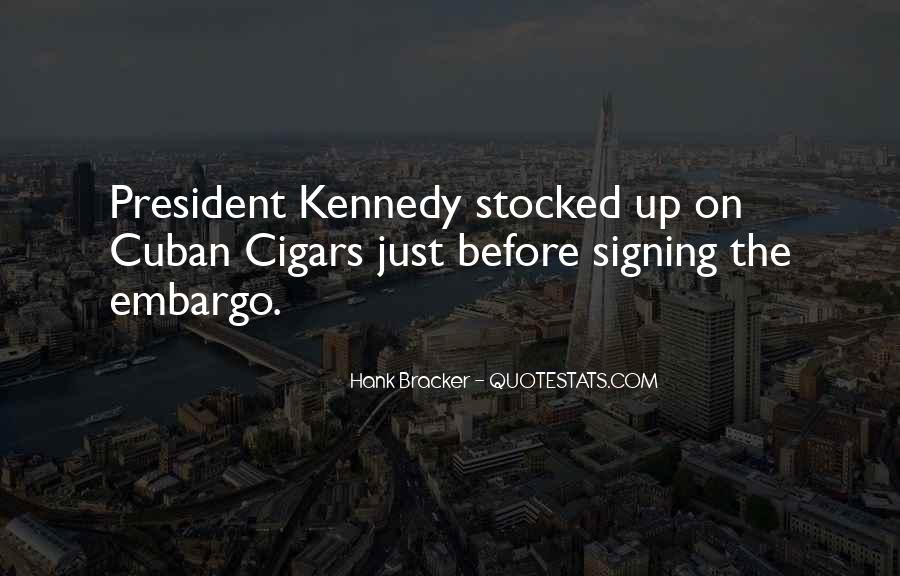 Quotes About Signing #4248