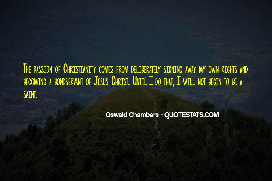Quotes About Signing #531747