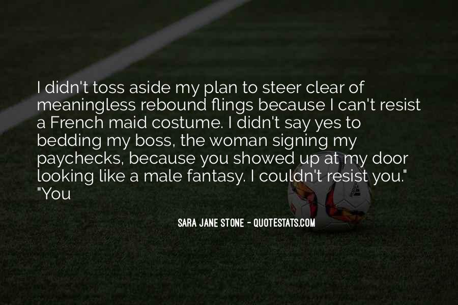 Quotes About Signing #534740