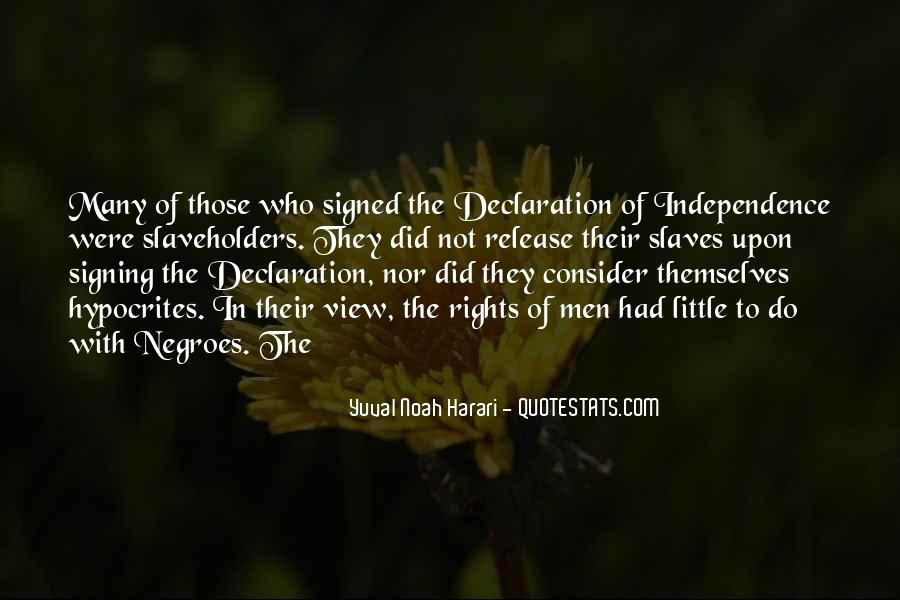 Quotes About Signing #554182