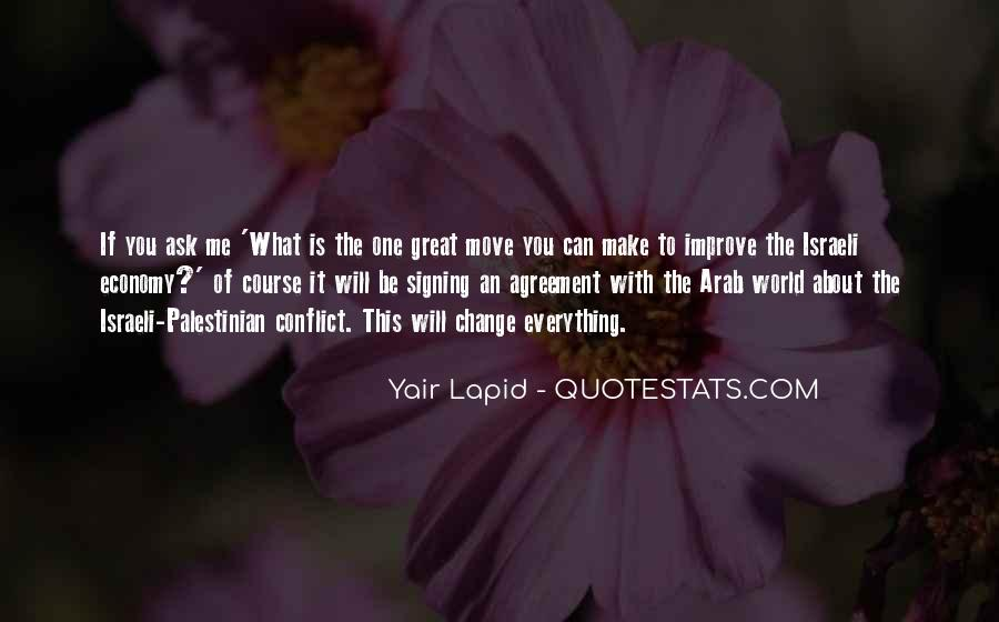 Quotes About Signing #634990