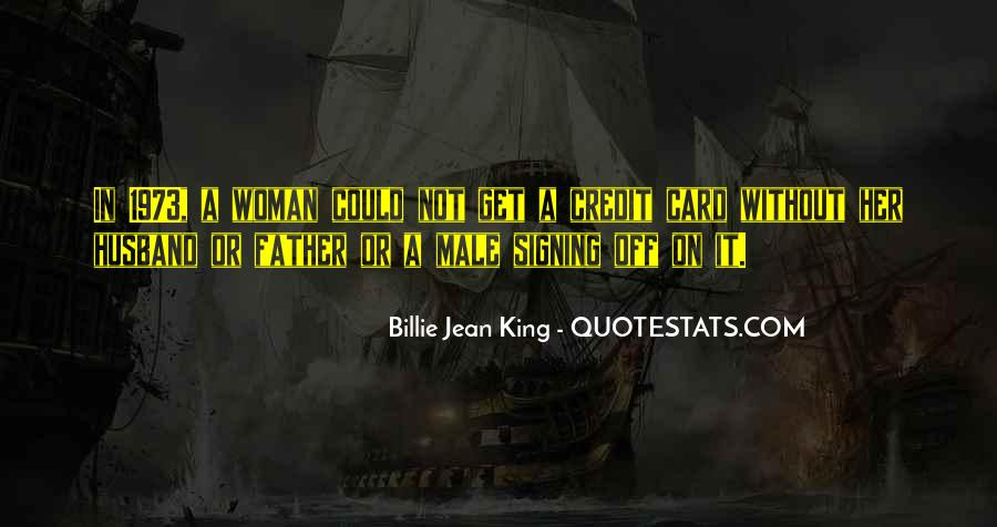 Quotes About Signing #745953