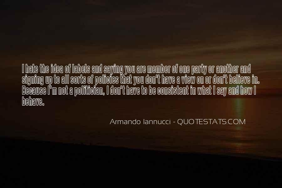 Quotes About Signing #747920