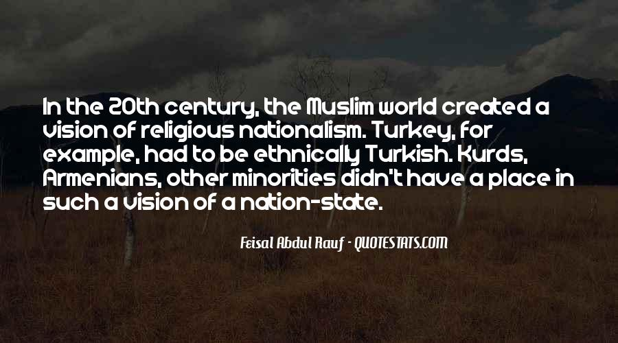 Quotes About The Kurds #1013119