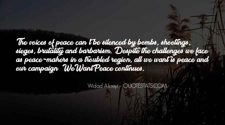 Quotes About The Kurds #1094179