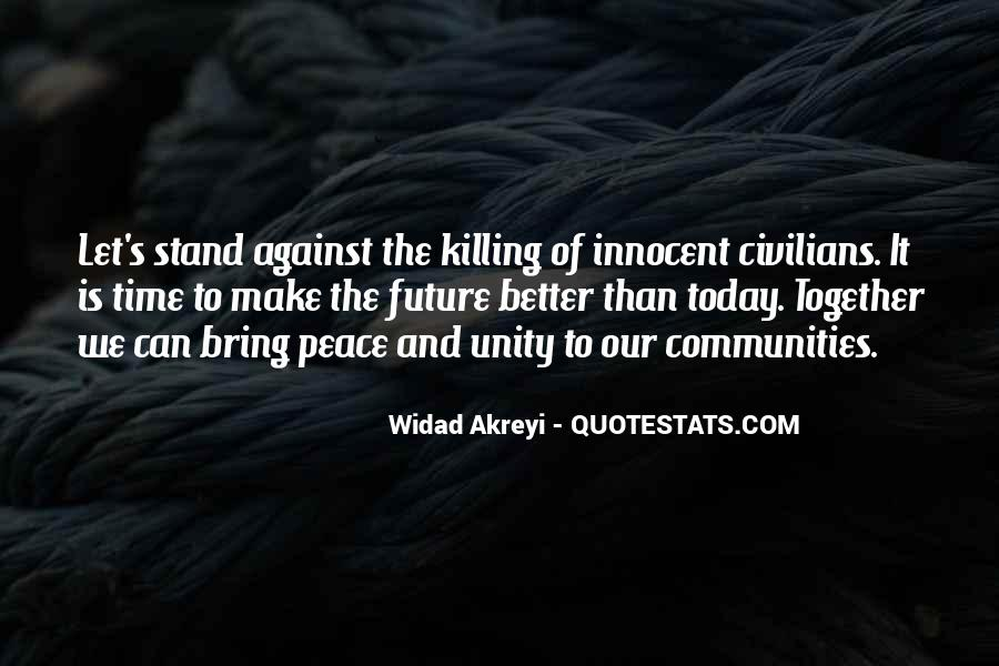 Quotes About The Kurds #1675393