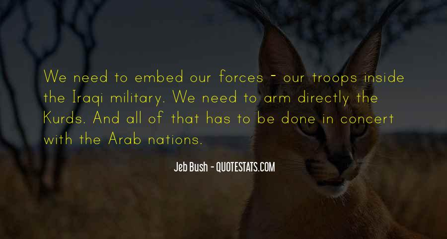 Quotes About The Kurds #854106