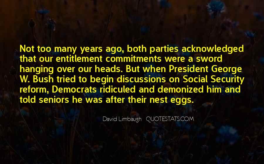 Quotes About Entitlement #17804