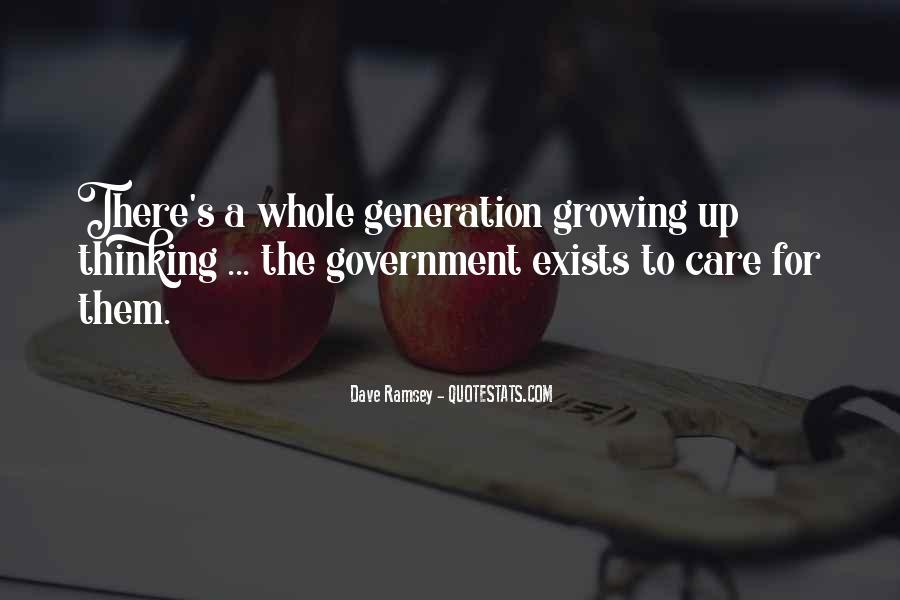 Quotes About Entitlement #296565