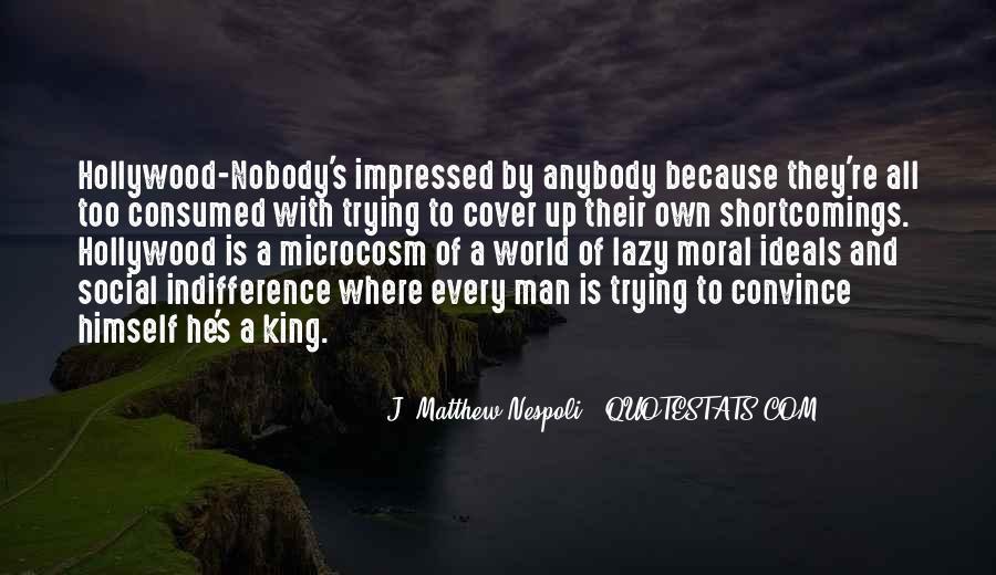 Quotes About Entitlement #368739