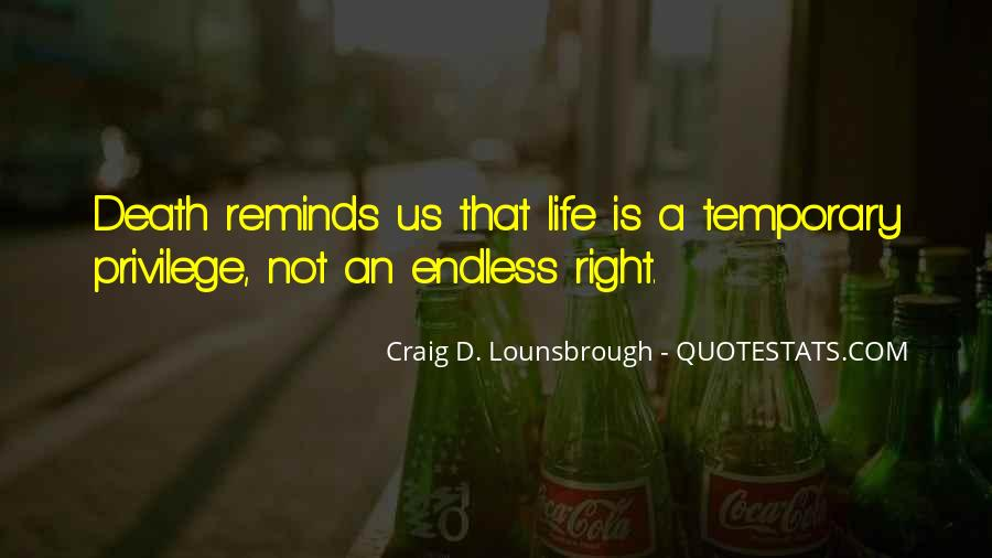 Quotes About Entitlement #637244