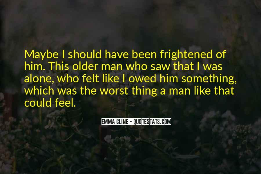 Quotes About Entitlement #744656