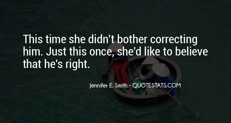 Quotes About Correcting #128077