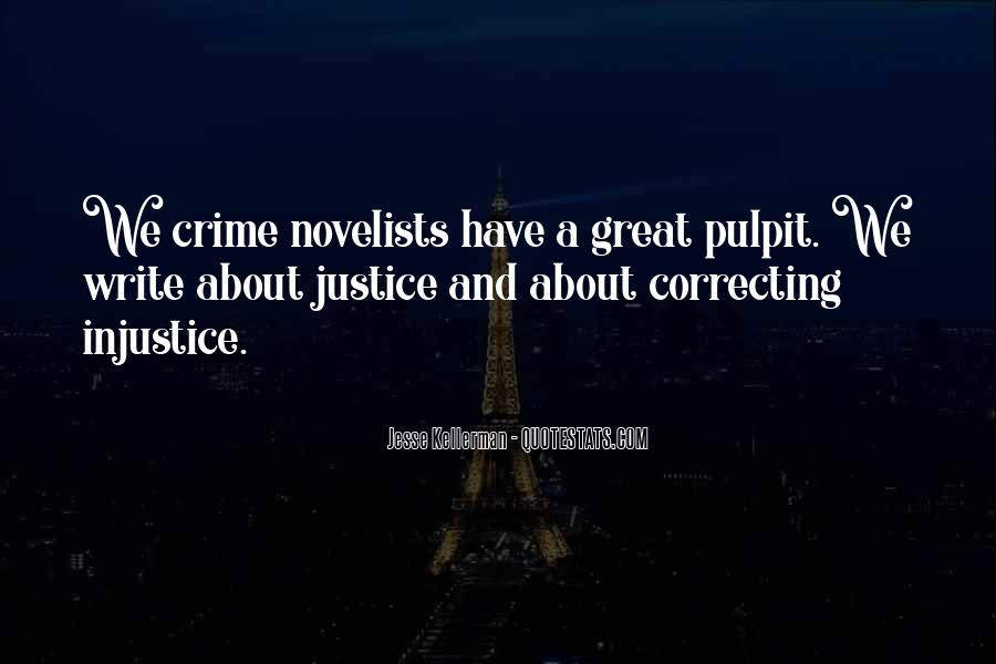 Quotes About Correcting #130623