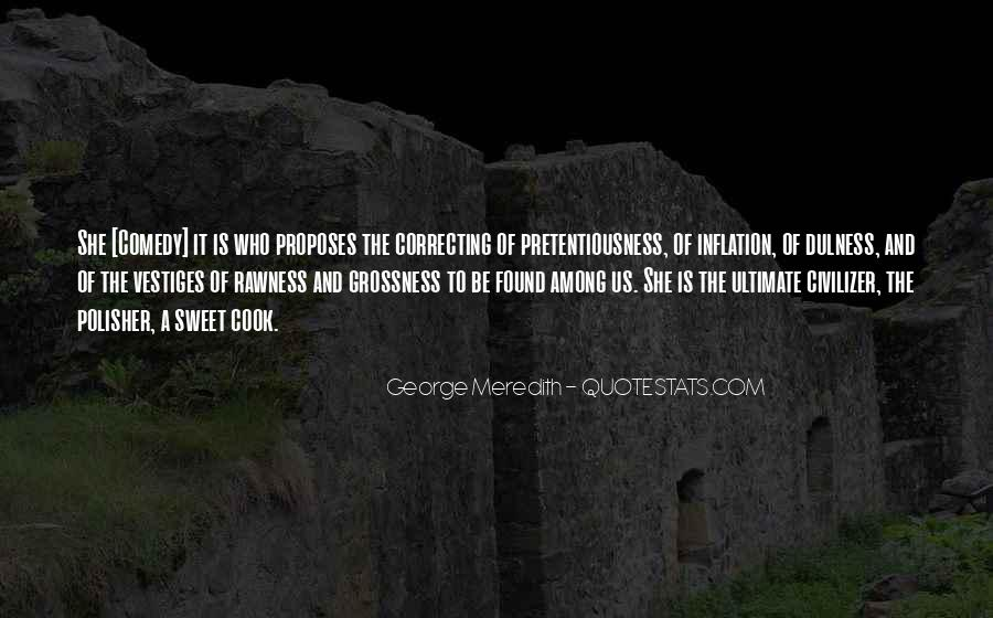 Quotes About Correcting #642853