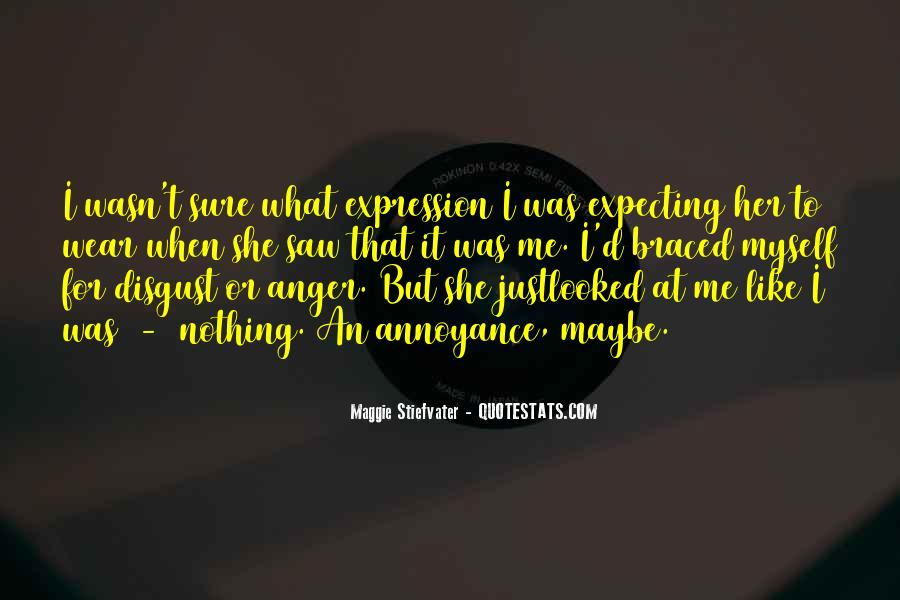 Quotes About Expecting Nothing From Others #12082