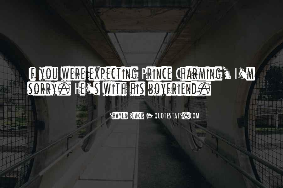 Quotes About Expecting Nothing From Others #6317