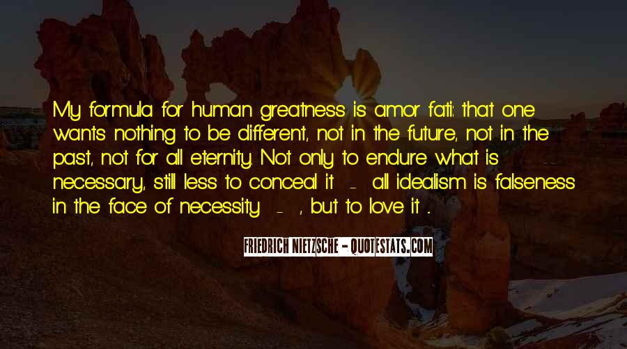 Quotes About Falseness #824090