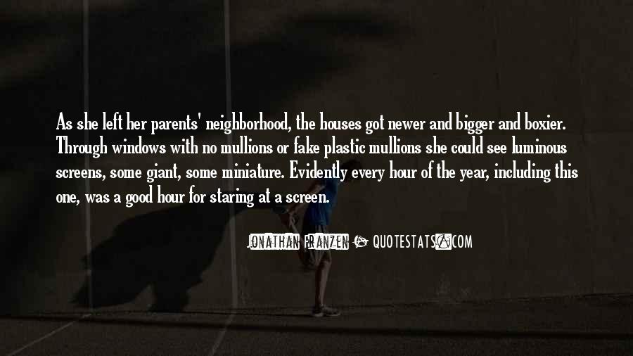 Quotes About Godly Daughters #1038245