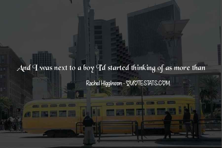 Quotes About Boy Best Friend #1002475