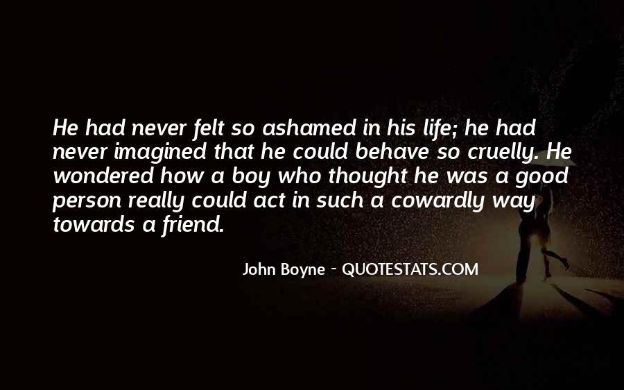 Quotes About Boy Best Friend #1142369