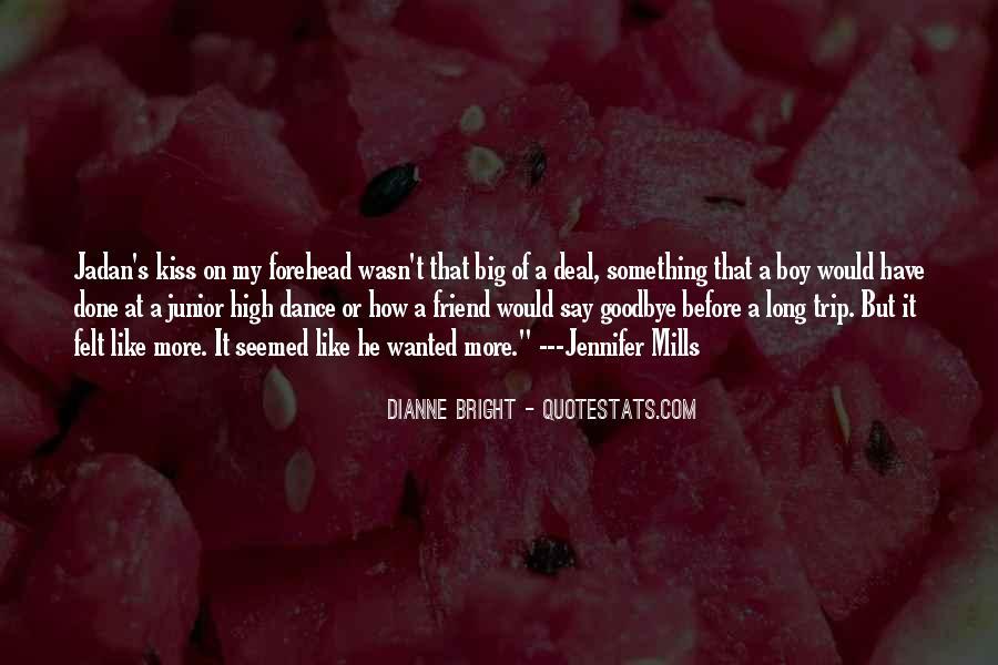 Quotes About Boy Best Friend #1144437