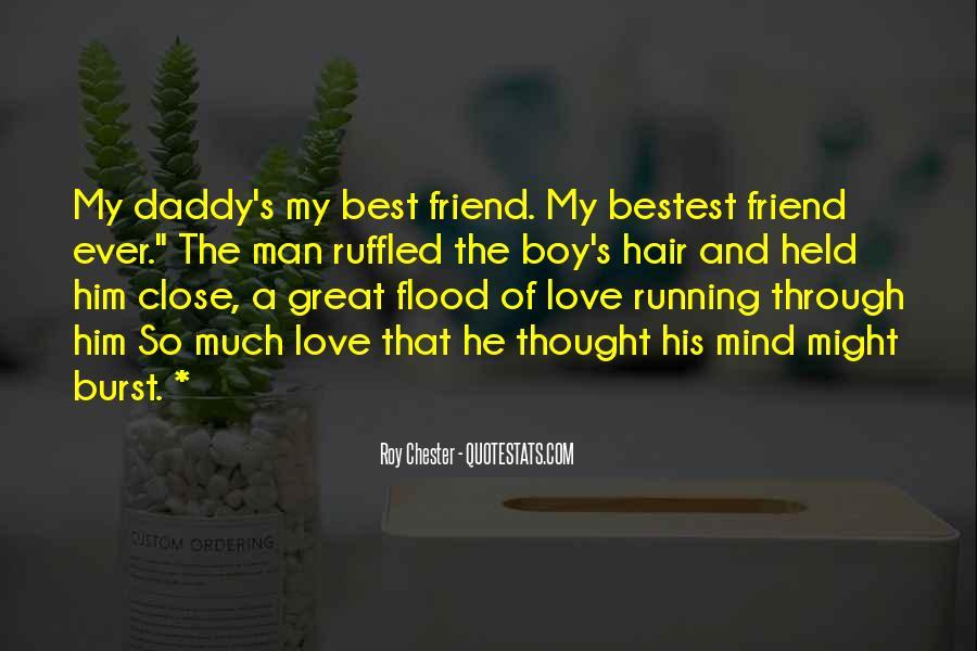 Quotes About Boy Best Friend #1150546