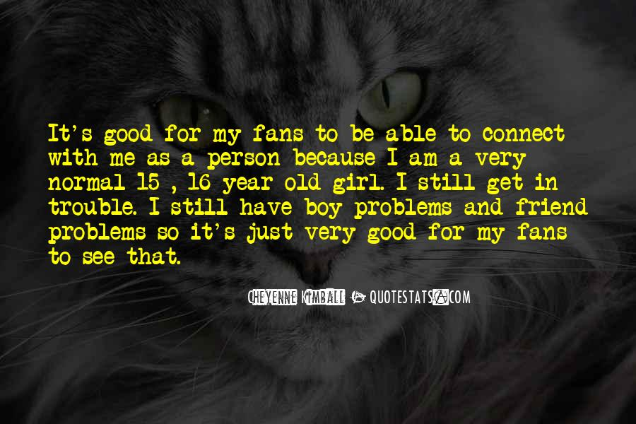 Quotes About Boy Best Friend #1244798