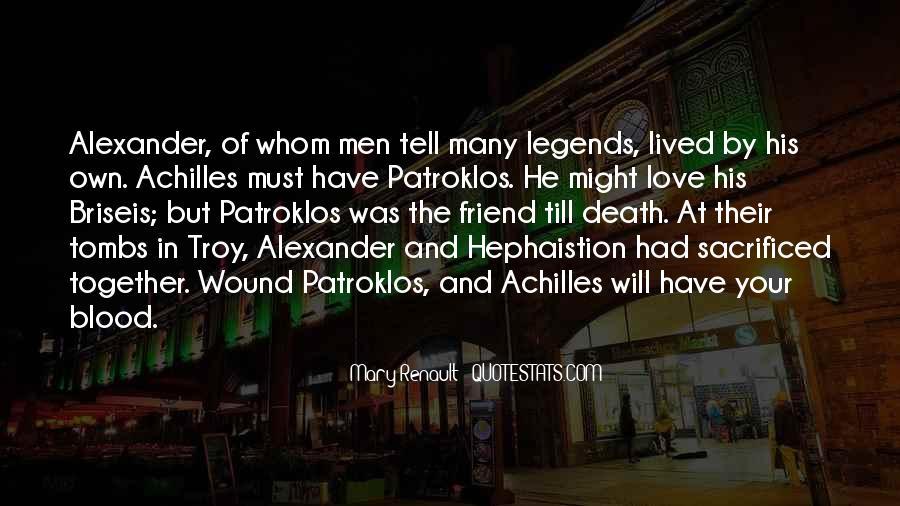 Quotes About Boy Best Friend #1255315