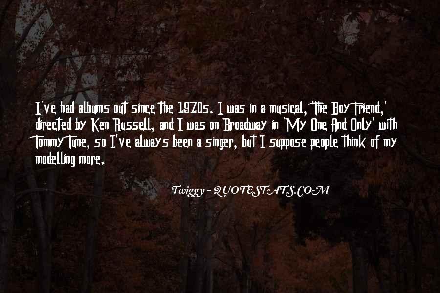 Quotes About Boy Best Friend #1271839