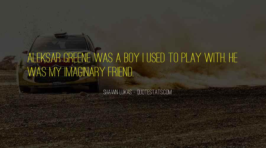 Quotes About Boy Best Friend #1297064