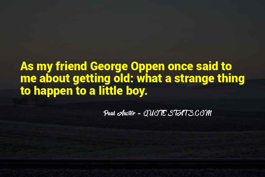 Quotes About Boy Best Friend #15720