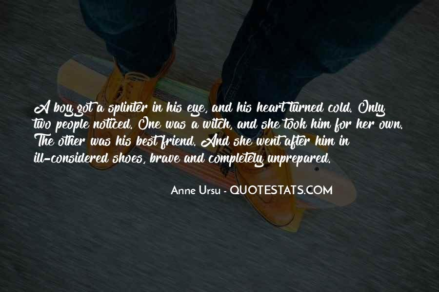 Quotes About Boy Best Friend #1698287