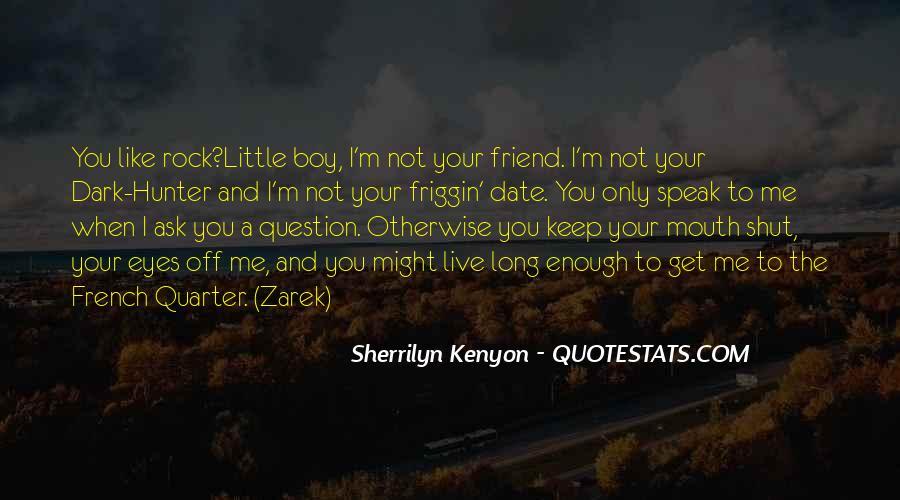 Quotes About Boy Best Friend #175272