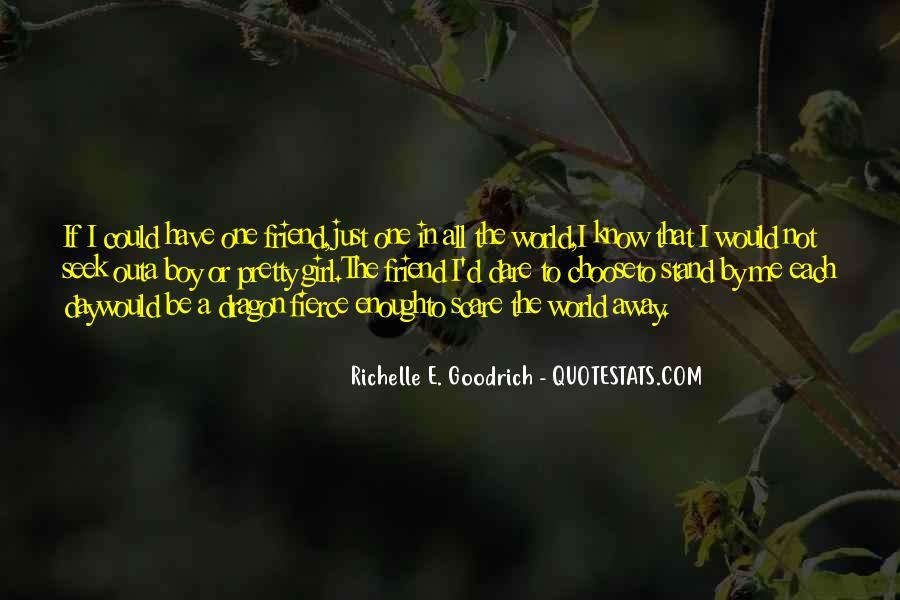 Quotes About Boy Best Friend #298410