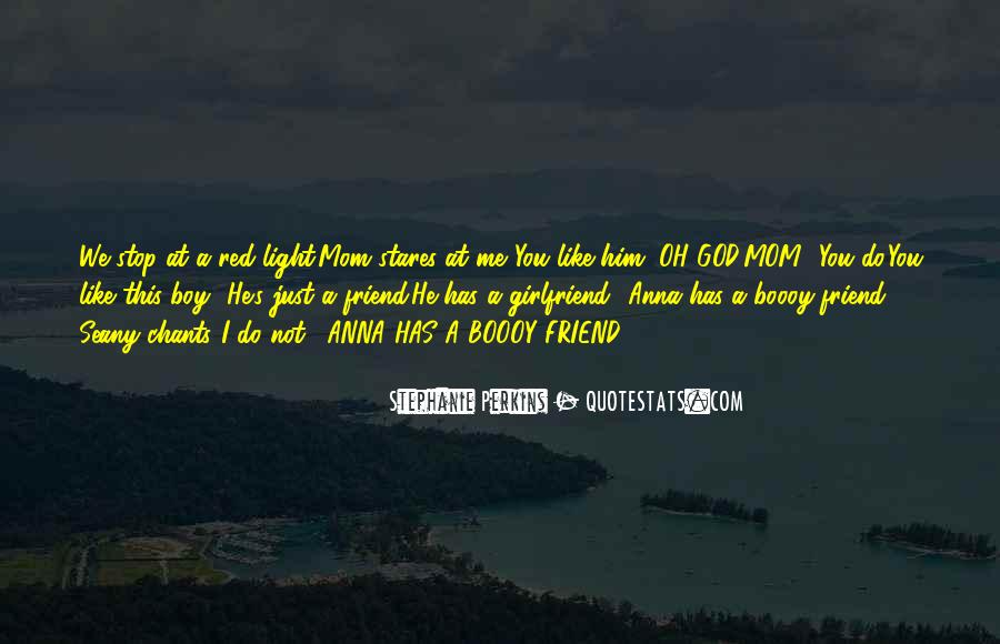 Quotes About Boy Best Friend #348128