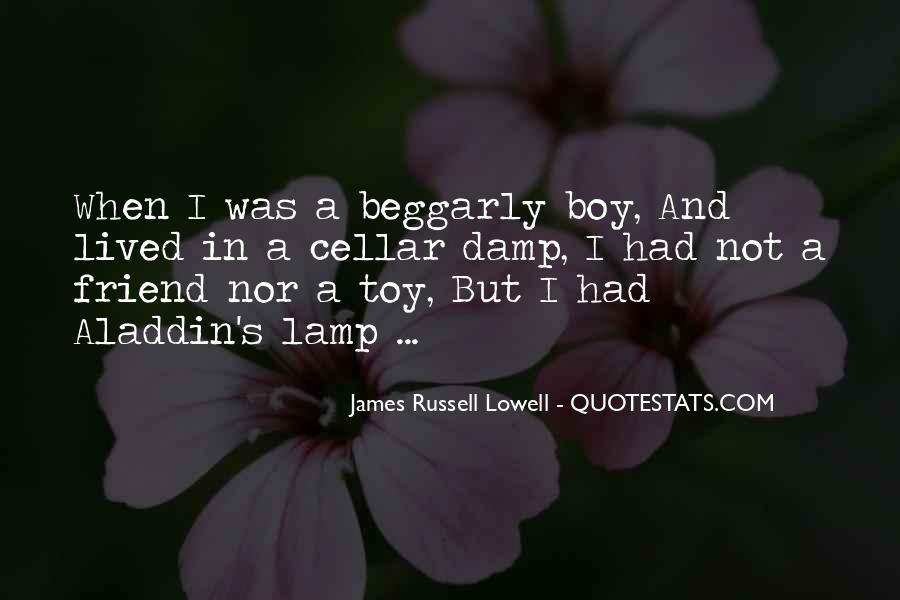 Quotes About Boy Best Friend #39273