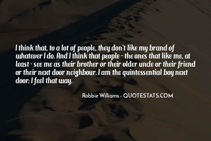 Quotes About Boy Best Friend #449615