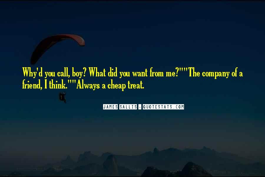 Quotes About Boy Best Friend #757014