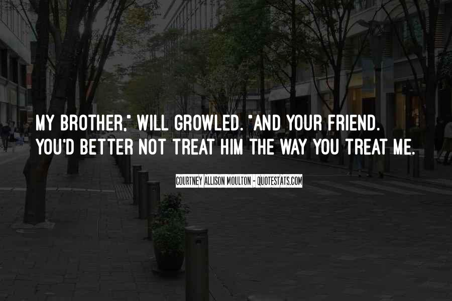 Quotes About Boy Best Friend #782151