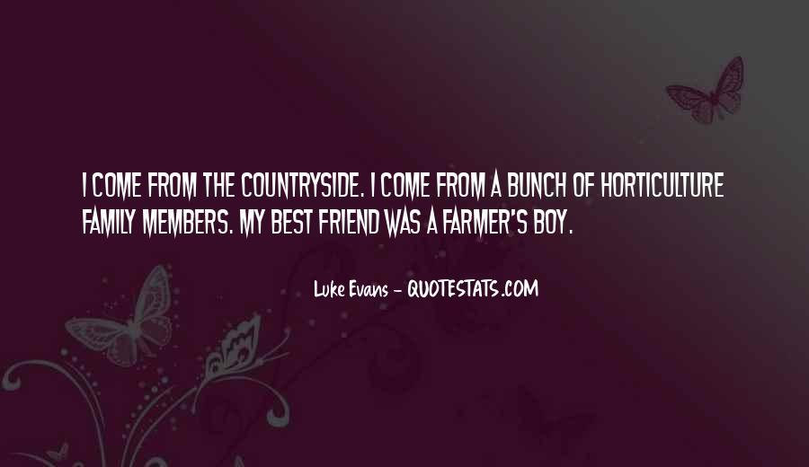 Quotes About Boy Best Friend #784909