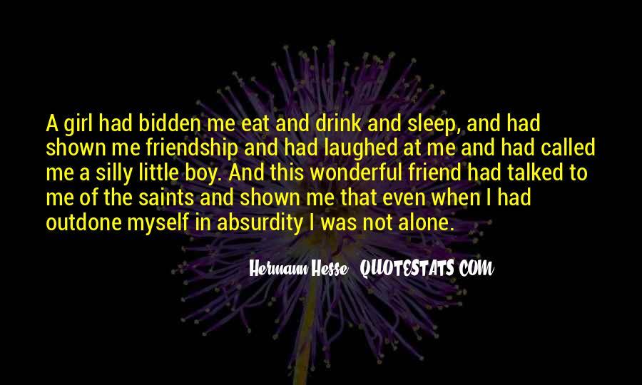 Quotes About Boy Best Friend #98532
