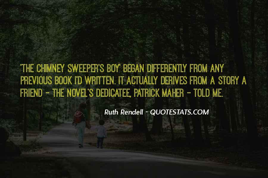 Quotes About Boy Best Friend #997598