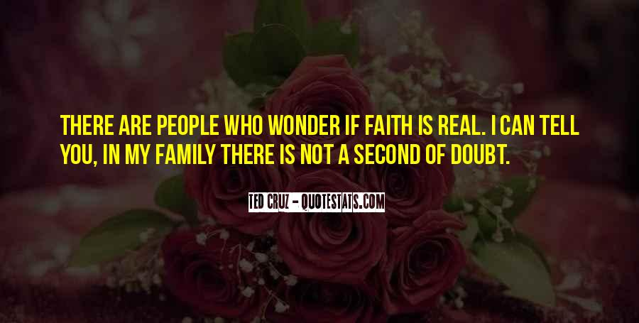 Quotes About My Second Family #539053