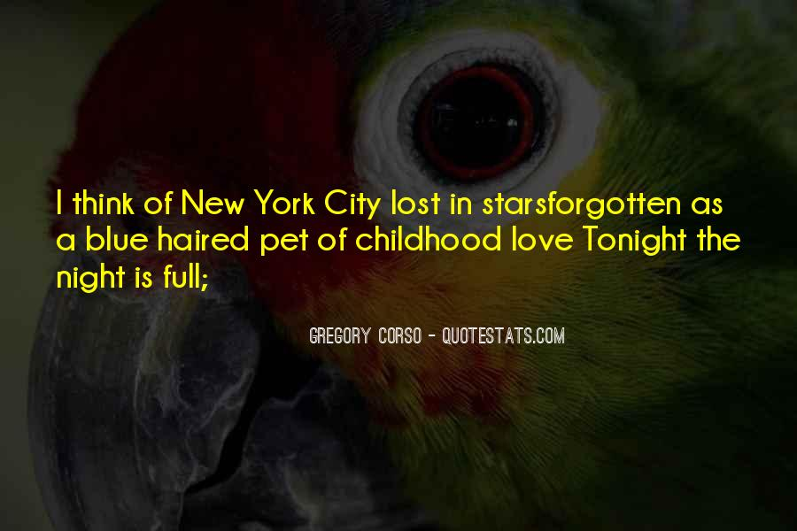 Quotes About A Lost Pet #80113