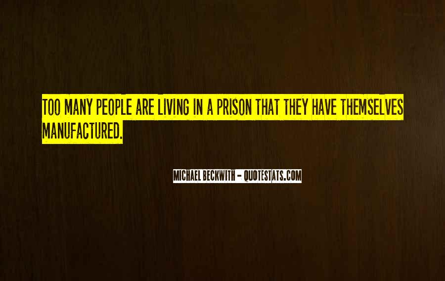 Quotes About Suicidal Thoughts Images #734504