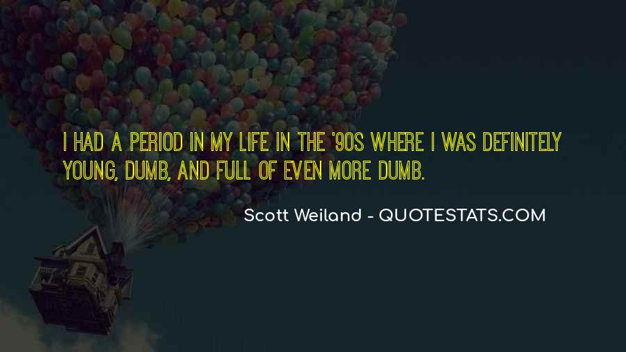 Quotes About Scout Growing Up #1625649