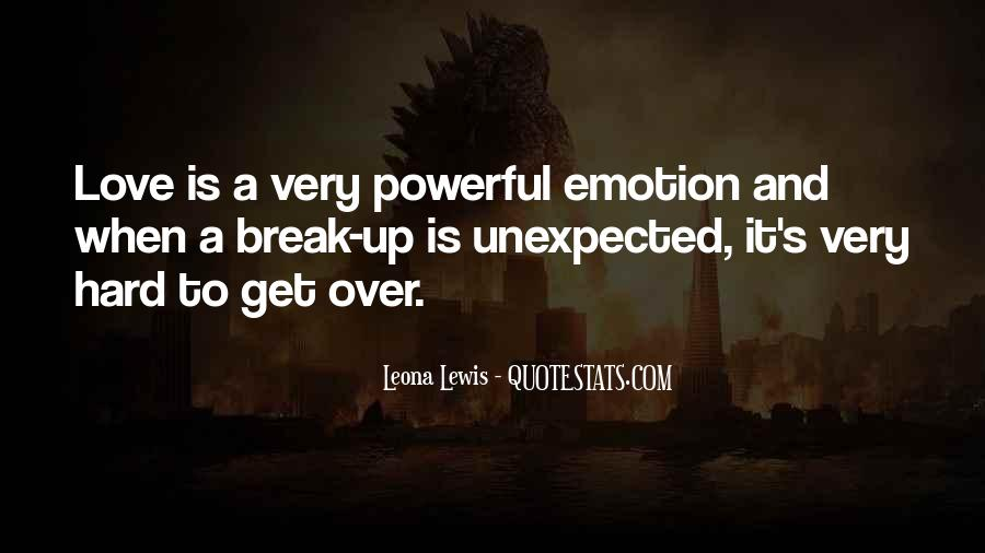 Quotes About Stressful Weddings #1520837
