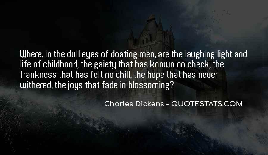 Quotes About Laughing And Life #162472