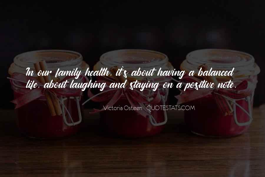 Quotes About Laughing And Life #427644